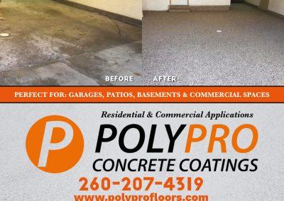 PolyPro.AMS.Bleed.10.19