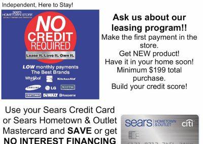 Sears_Gos_0919