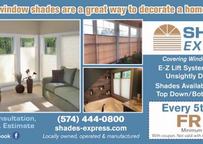 Shades Express_Gos_Third_0119