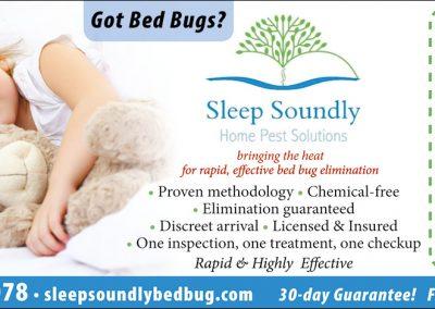 SleepSoundly.MS.8.19
