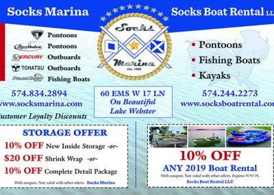Socks Marina_War_0719