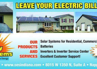 Solar Energy Systems_War_0619
