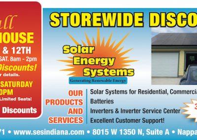 Solar Energy Systems_War_0419