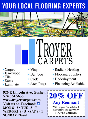 Troyer Carpets_Gos_Qtr_0619