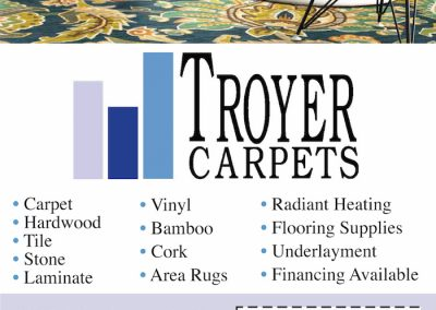 Troyer Carpets_Gos_Qtr_0819