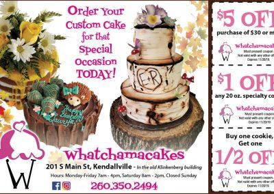 Whatchamacake.Noble.6.19