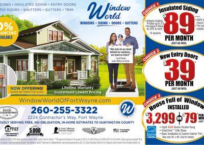 WindowWorld.Hunt.8.19